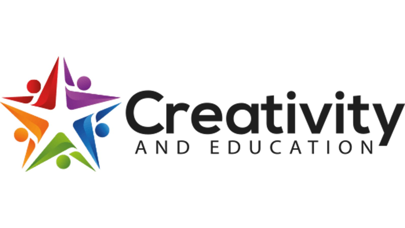 Creativity and Education: Create in a Flash