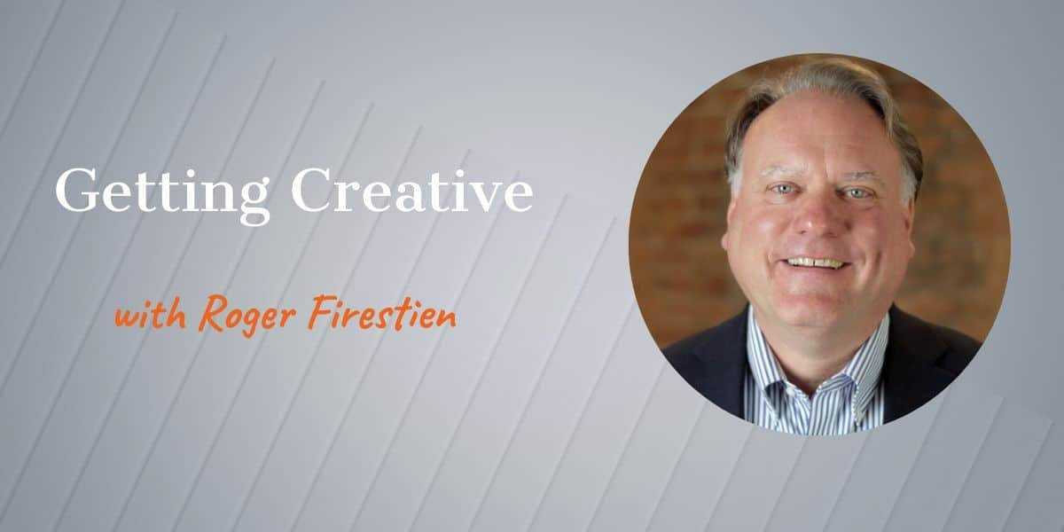 Inside LaunchStreet Podcast: Getting Creative with Roger Firestien