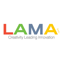LAMA_color