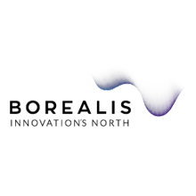borealis_innovation_color