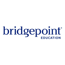 bridgepoint_color
