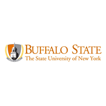buff_state_color