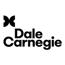 dale_carnegie_color