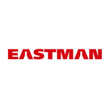 eastman_chemical_color