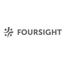 foursight_color