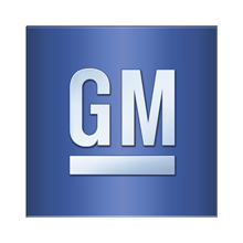 General Motors - Dr Roger Firestien