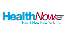 health now buffalo