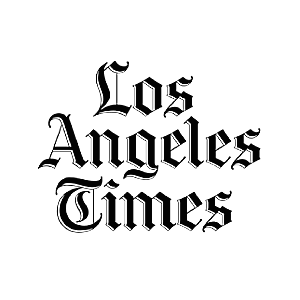 Los Angeles Times - Roger Firestien