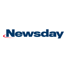 Newsday - Dr Roger Firestien