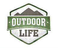 Outdoor Life - Dr Roger Firestien