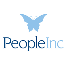 people_inc_color