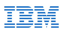 small_IBM_color