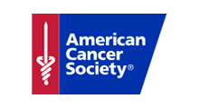 small_americancancersociety_color