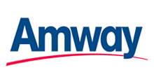 small_amway_color