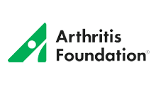 small_arthritisfoundation_color