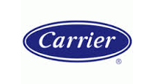 small_carrier_color