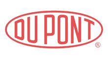 small_dupont_color