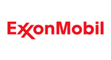small_exxon_color