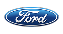 small_ford_color