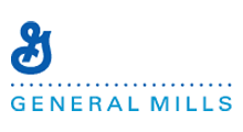 small_generalmills_color