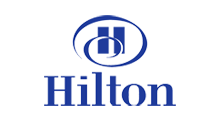 small_hilton_color