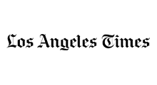 small_latimes_color