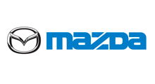 small_mazda_color