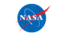 small_nasa_color