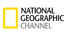 small_natgeochannel_color