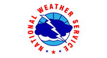 small_nationalweatherservice_color