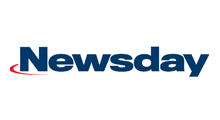 small_newsday_color