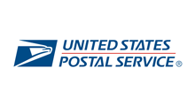small_usps_color