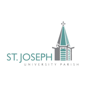 St. Joseph's University Parish
